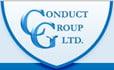 Conduct Group Ltd