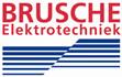 Brusche Elektrotechniek BV
