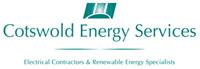Cotswold Energy Services Ltd