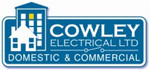 Cowley Electrical Limited