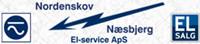 Nordenskov og Næsbjerg El-service ApS