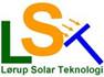 Lørup Solar Teknologi