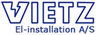 Vietz El-installation A/S