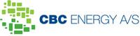 CBC Energy A/S