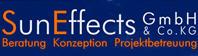 SunEffects GmbH & Co. KG