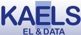 Kaels El & Data P/S
