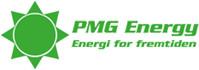 PMG Energy ApS