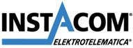 Instacom Elektrotelematica BV