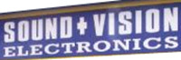 Sound & Vision Electronics