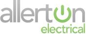 Allerton Electrical