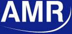 AMR Renewable Energies Ltd