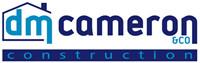 D M Cameron & Company Limited