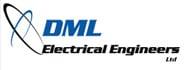 DML Electrical Engineers
