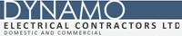 Dynamo Electrical Contractors Ltd