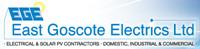 East Goscote Electrics Ltd