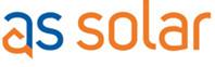 AS Solar GmbH