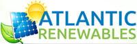 Atlantic Renewables