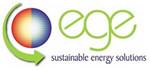 EGE Energy Ltd