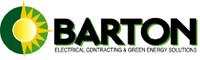 Barton Ecogen