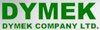 Dymek Company Ltd