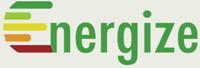 Energize (UK) Limited