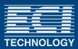 ECI Technology, Inc.
