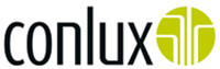 Conlux GmbH
