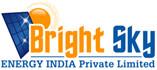 Bright Sky Energy India Pvt. Ltd