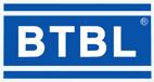 Ningbo Betterbell Photovoltaic Technology Co., Ltd.