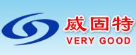 Shenzhen Verygood Cleaning Equipment Co., Ltd