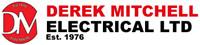 Derek Mitchell Electrical Ltd