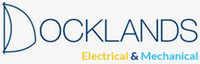 Docklands Electrical and Mechanical Ltd
