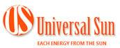 Universal Sun Srl