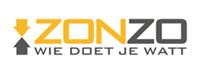 Zonzo BV