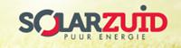 SolarZuid BV