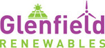 Glenfield Renewables