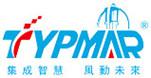 Shenzhen TYPMAR Wind Energy Technology Co., Ltd.