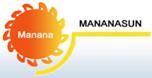 Shanghai Mananasun Energy Technology Co., Ltd.