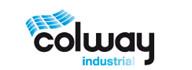Grupo Colway SL