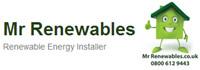Mr Renewables