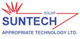 Suntech Appropriate Technology Ltd.