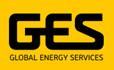 Global Energy Services SL