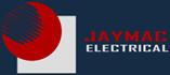 Jaymac Ltd
