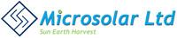 Microsolar Ltd