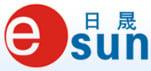 Guangzhou Esun Plastic Technology Co., Ltd.