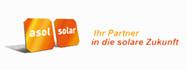 Asol Solar GmbH