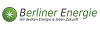 Berliner Energie GmbH & Co. KG