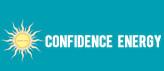 Zhejiang Confidence Energy Co., Ltd.