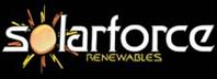 Solarforce Renewables Ltd.