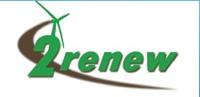 2Renew Ltd